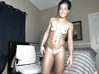 little hannah webcam tits hd videos