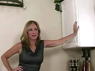 wrong ones mom facial milf hd videos