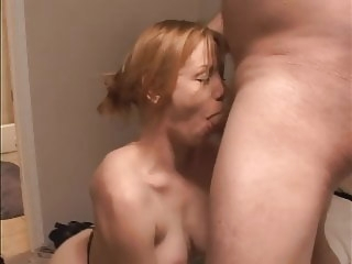 Amateur Pregnant Anal - Carrie amateur anal blonde