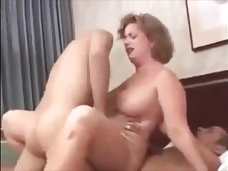 hot milf gets double penetration anal and facial anal cumshot hardcore