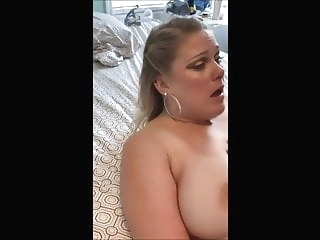 laura 2 amateur blonde blowjob