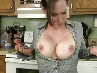 Breast Expansion big boobs big tits breast expansion