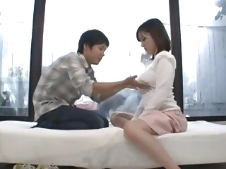 monitaring_gewagywgtwaegtws asian audition babe