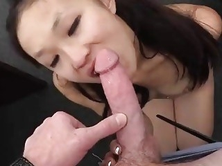 Interview-mina adult toys asian ass fuck