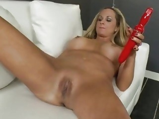 Jill (Back for cream pie, anal and a facial) adult toy ass fuck big boobs