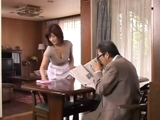 Mature Japanese mother Desires young Cock japanese mature straight